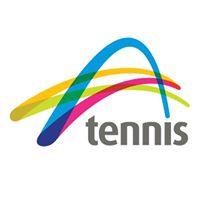 Barton Tennis Club Logo