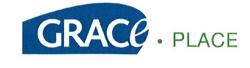 Grace Canberra Logo