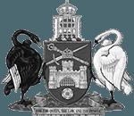 Philatelic Society of Canberra Logo