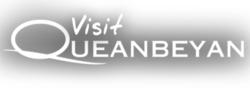 Queanbeyan Visitor Information Centre Logo
