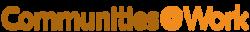 Gungahlin Seniors Group Logo