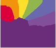 PFLAG Perth Logo