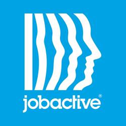 Australian Jobsearch Logo