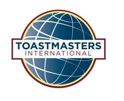 Namadgi Toastmasters Club (Tuggeranong) Logo