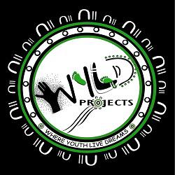 W.Y.L.D. Projects Indigenous Corporation Logo