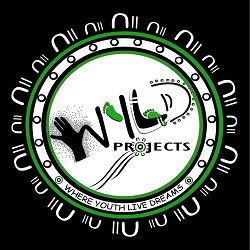 W.Y.L.D. Projects Indigenous Corporation Logo