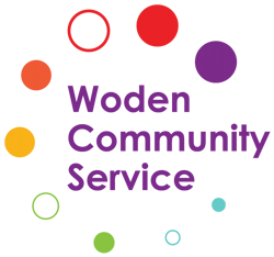 Community Assistance and Support Program Logo
