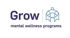Grow WA Logo