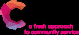 Chorus - Rockingham Logo
