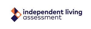 Independent Living Assessment  Logo