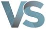 Victim Support ACT Logo