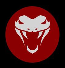 Snake Catcher & Removal Brisbane - Elite Snake Catching Services Logo