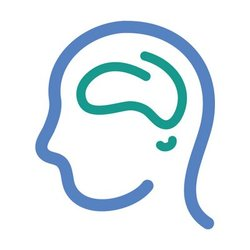 mindhealthconnect Logo
