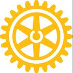Rotary Club of Currumbin Coolangatta Tweed Inc Logo