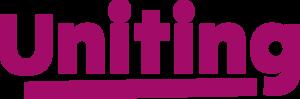 Homelessness Services Logo