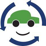 Charity Cars Logo