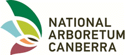 National Arboretum Logo