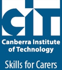 CIT Skills for Carers Logo