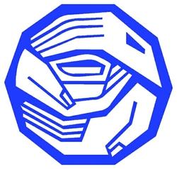 Migration Advice Service (MAS) (Southport) Logo