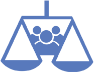 Family Law Web Guide Logo