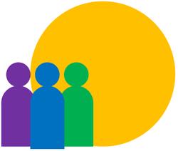 Approve Aged Care Provider Logo