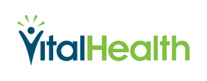 Multi Disciplinary Allied Health Logo