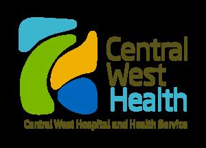 Alpha Hospital and Multipurpose Health Service Logo
