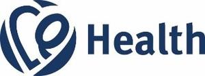 Woorabinda Multipurpose Health Service Logo