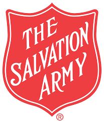 The Salvation Army Armadale Community Church Logo