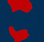 Rosella Park School Logo