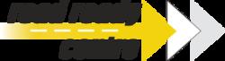 Road Ready Logo