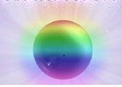 Soul Mind Body Healing Centre Sydney Logo
