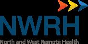 NWRH - Ngooderi House Logo