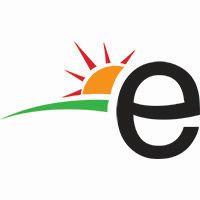 Eastgate Bible Church Logo