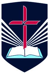 Chinchilla Christian College P&F Logo