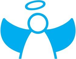 Tara's Angels Logo