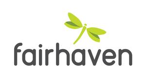 FAIRHAVEN - Point Clare Logo