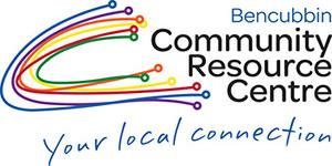 Bencubbin Community Resource Centre Logo
