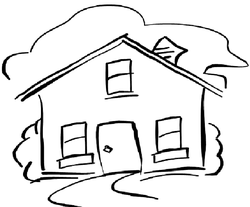 Newman Neighbourhood Centre Logo