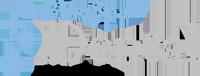 BlueSpa Dental Collins St - Melbourne Logo