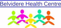 Belvidere Health Centre - Belmont  Logo