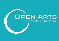 Art therapy Logo