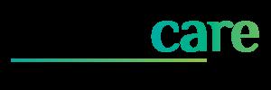 Social Support Group Logo