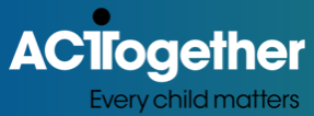 ACT Together Logo