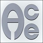 ACE Camera Club Logo