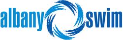 Albany Swimming Club Inc Logo