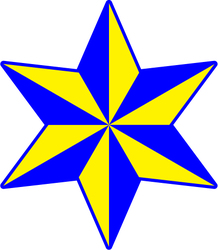 STAR Home Care Packages and other Aged Care Services Logo