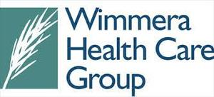 Wimmera Health Care Group - Horsham Logo