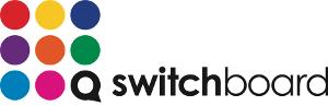 Switchboard Victoria Inc. Logo