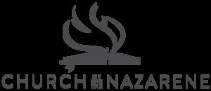 Living Hope Samoan Church of the Nazarene Logo